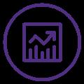 GTAL_2017_graph_increasing_purple_8834_0.png