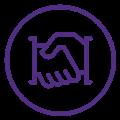 GTAL_2017_handshake_purple_8843_0.png