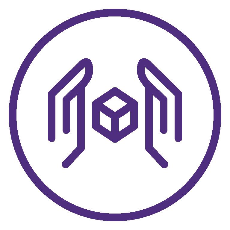 hands_box_purple_8841_0.png