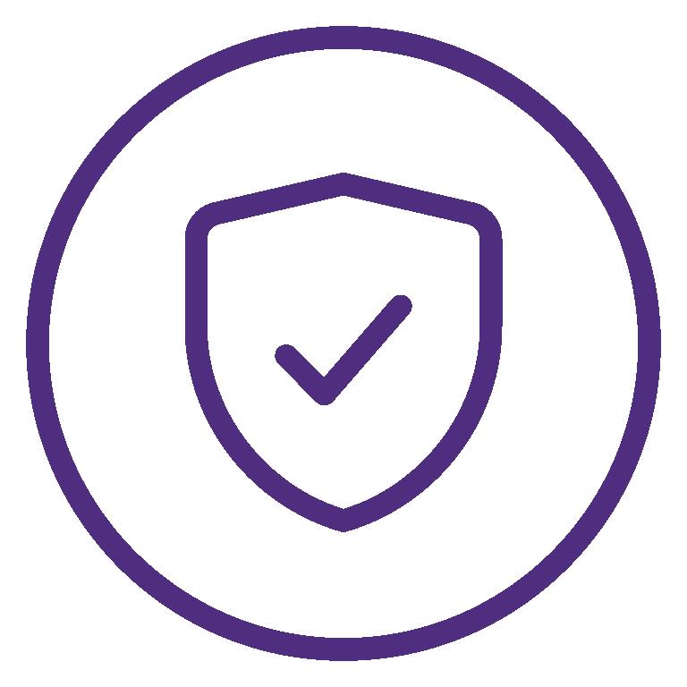 shield_check_purple_8899_0.png