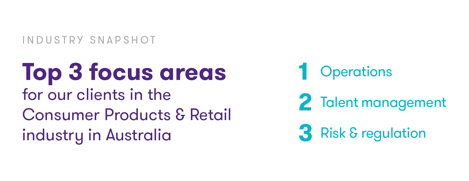 6Box Consumer Products & Retail