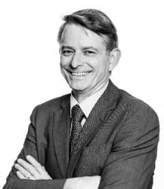 John Picot